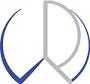 Riccardo Minghetti Logo