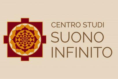 CENTRO STUDI SUONO INFINITO