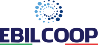 logo_ebilcoop